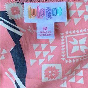 LuLaRoe Other - Lularoe NWT Medium JOY
